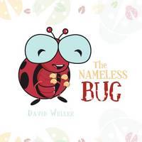 The Nameless Bug (Paperback)