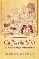 California Slim