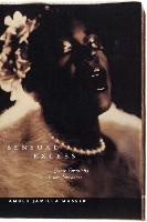 Sensual Excess
