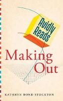 Avidly Reads Making Out (Paperback)