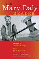 The Mary Daly Reader (Paperback)