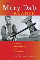The Mary Daly Reader (Hardback)