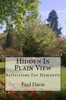 Hidden in Plain View: Volume 1: Reflections for Humanity (Paperback)