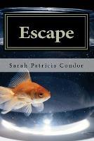 Escape: On the Run (Paperback)