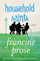 Household Saints: A Novel (Paperback)