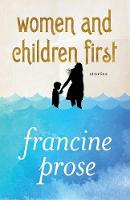 Women and Children First: Stories (Paperback)
