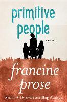 Primitive People: A Novel (Paperback)