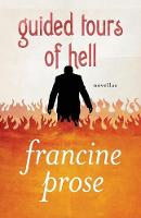 Guided Tours of Hell: Novellas (Paperback)