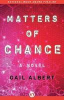 Matters of Chance (Hardback)