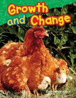 Growth and Change (Paperback)