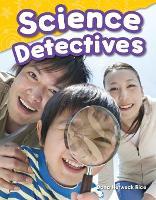 Science Detectives (Paperback)
