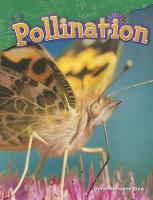 Pollination (Paperback)