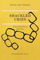 Shackled Cries (Paperback)