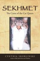 Sekhmet: The Curse of the Cat Queen (Paperback)