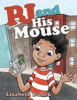 Pj and His Mouse (Paperback)