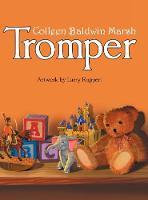 Tromper (Hardback)