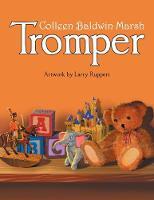 Tromper (Paperback)