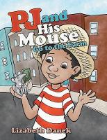 Pj and His Mouse Go to the Farm (Paperback)
