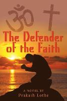 The Defender of the Faith