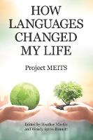 How Languages Changed My Life (Paperback)