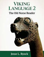 Viking Language 2