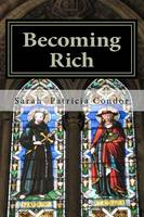 Becoming Rich: Escape, Part II - Escape 2 (Paperback)