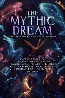 The Mythic Dream (Paperback)