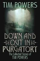 Down and Out in Purgatory (Paperback)