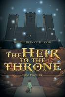The Heir to the Throne