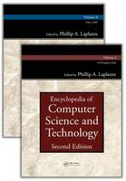 Encyclopedia of Computer Science and Technology, Second Edition (Set)