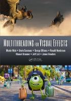 Multithreading for Visual Effects (Hardback)