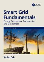 Smart Grid Fundamentals: Energy Generation, Transmission, and Distribution