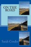 On the Road - Escape 3 (Paperback)