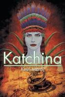 Katchina (Paperback)