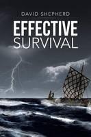 Effective Survival (Paperback)