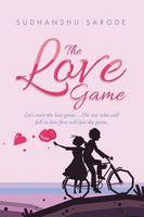 The Love Game (Paperback)
