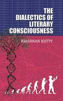 The Dialectics of Literary Consciousness (Paperback)