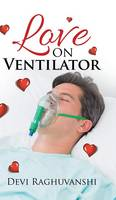 Love on Ventilator