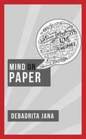 Mind on Paper (Paperback)
