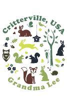 Critterville, USA (Paperback)