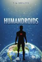 Humandroids (Paperback)