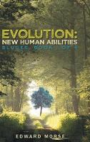 Evolution: New Human Abilities: Blugee, Book 1 of 4 (Hardback)