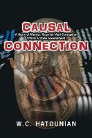 Causal Connection (Paperback)