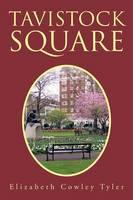 Tavistock Square (Paperback)