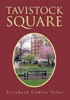 Tavistock Square (Hardback)