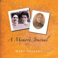 A Memory Journal (Paperback)