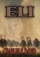 Eli (Hardback)