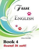 Fun English Book 4
