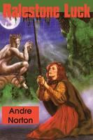 Ralestone Luck (Paperback)