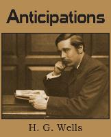 Anticipations (Paperback)